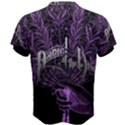 Panic At The Disco Men s Cotton Tee View2
