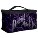 Panic At The Disco Cosmetic Storage Case View2