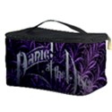 Panic At The Disco Cosmetic Storage Case View3