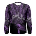 Panic At The Disco Men s Long Sleeve Tee View1
