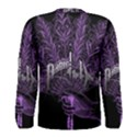 Panic At The Disco Men s Long Sleeve Tee View2