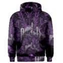 Panic At The Disco Men s Pullover Hoodie View1