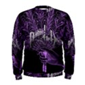 Panic At The Disco Men s Sweatshirt View1