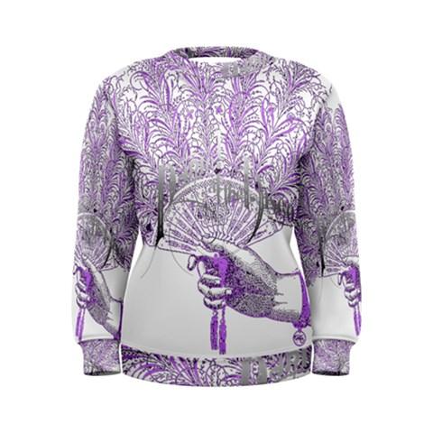 Panic At The Disco Women s Sweatshirt