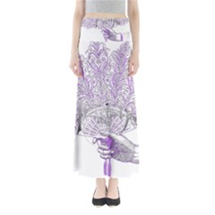 Panic At The Disco Maxi Skirts