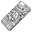 Panic! At The Disco Lyric Quotes Apple iPhone 5 Classic Hardshell Case View4
