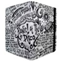 Panic! At The Disco Lyric Quotes Kindle Fire (1st Gen) Flip Case View4