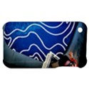 Panic! At The Disco Released Death Of A Bachelor Apple iPhone 3G/3GS Hardshell Case View1