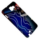 Panic! At The Disco Released Death Of A Bachelor Samsung Galaxy Note 1 Hardshell Case View5