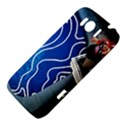 Panic! At The Disco Released Death Of A Bachelor HTC Sensation XL Hardshell Case View4