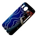 Panic! At The Disco Released Death Of A Bachelor HTC Desire HD Hardshell Case  View4