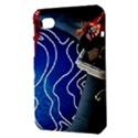 Panic! At The Disco Released Death Of A Bachelor Samsung Galaxy Tab 7  P1000 Hardshell Case  View3