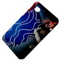 Panic! At The Disco Released Death Of A Bachelor Samsung Galaxy Tab 7  P1000 Hardshell Case  View4