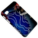 Panic! At The Disco Released Death Of A Bachelor Samsung Galaxy Tab 7  P1000 Hardshell Case  View5