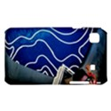 Panic! At The Disco Released Death Of A Bachelor Samsung Galaxy S i9008 Hardshell Case View1