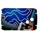 Panic! At The Disco Released Death Of A Bachelor Samsung S3350 Hardshell Case View1