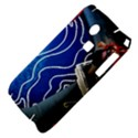 Panic! At The Disco Released Death Of A Bachelor Samsung S3350 Hardshell Case View4
