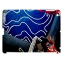 Panic! At The Disco Released Death Of A Bachelor Apple iPad 3/4 Hardshell Case (Compatible with Smart Cover) View1