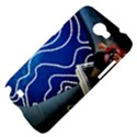 Panic! At The Disco Released Death Of A Bachelor Samsung Galaxy Note 2 Hardshell Case View4