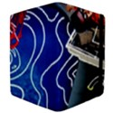 Panic! At The Disco Released Death Of A Bachelor Apple iPad 3/4 Flip Case View4