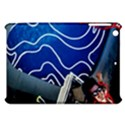 Panic! At The Disco Released Death Of A Bachelor Apple iPad Mini Hardshell Case View1