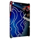 Panic! At The Disco Released Death Of A Bachelor Apple iPad Mini Hardshell Case View2