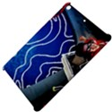 Panic! At The Disco Released Death Of A Bachelor Apple iPad Mini Hardshell Case View4