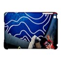 Panic! At The Disco Released Death Of A Bachelor Apple iPad Mini Hardshell Case (Compatible with Smart Cover) View1