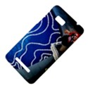 Panic! At The Disco Released Death Of A Bachelor HTC One SU T528W Hardshell Case View4