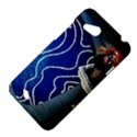 Panic! At The Disco Released Death Of A Bachelor HTC Desire VC (T328D) Hardshell Case View4