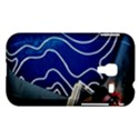 Panic! At The Disco Released Death Of A Bachelor Samsung Galaxy Ace Plus S7500 Hardshell Case View1