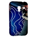 Panic! At The Disco Released Death Of A Bachelor Samsung Galaxy Ace Plus S7500 Hardshell Case View2