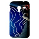 Panic! At The Disco Released Death Of A Bachelor Samsung Galaxy Ace Plus S7500 Hardshell Case View3