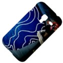 Panic! At The Disco Released Death Of A Bachelor Samsung Galaxy Ace Plus S7500 Hardshell Case View4