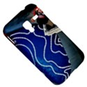 Panic! At The Disco Released Death Of A Bachelor Samsung Galaxy Ace Plus S7500 Hardshell Case View5