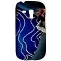 Panic! At The Disco Released Death Of A Bachelor Samsung Galaxy S3 MINI I8190 Hardshell Case View2