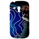 Panic! At The Disco Released Death Of A Bachelor Samsung Galaxy S3 MINI I8190 Hardshell Case View3