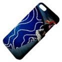 Panic! At The Disco Released Death Of A Bachelor Apple iPhone 5 Hardshell Case with Stand View4
