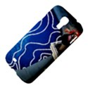 Panic! At The Disco Released Death Of A Bachelor Samsung Galaxy S4 I9500/I9505 Hardshell Case View4