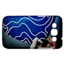 Panic! At The Disco Released Death Of A Bachelor Samsung Galaxy Win I8550 Hardshell Case  View1
