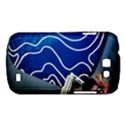 Panic! At The Disco Released Death Of A Bachelor Samsung Galaxy Express I8730 Hardshell Case  View1