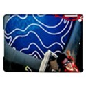 Panic! At The Disco Released Death Of A Bachelor iPad Air Hardshell Cases View1