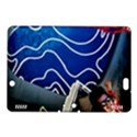 Panic! At The Disco Released Death Of A Bachelor Kindle Fire HDX 8.9  Hardshell Case View1