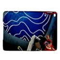 Panic! At The Disco Released Death Of A Bachelor iPad Air 2 Hardshell Cases View1