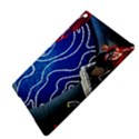 Panic! At The Disco Released Death Of A Bachelor iPad Air 2 Hardshell Cases View4