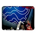 Panic! At The Disco Released Death Of A Bachelor Samsung Galaxy Tab 4 (10.1 ) Hardshell Case  View1