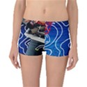 Panic! At The Disco Released Death Of A Bachelor Boyleg Bikini Bottoms View1
