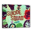 Panic! At The Disco Suicide Squad The Album Canvas 20  x 16  View1