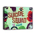 Panic! At The Disco Suicide Squad The Album Deluxe Canvas 16  x 12   View1
