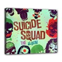 Panic! At The Disco Suicide Squad The Album Deluxe Canvas 24  x 20   View1